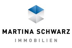 Martina Schwarz Immobilen – Zuhause im Münchner Osten – Makler für Immobilien in Waldperlach, Waldtrudering, Trudering und Neubiberg. Wertermittlung durch zertifizierte Sachverständige.