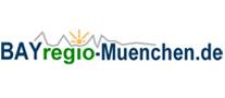 bayregio-muenchen