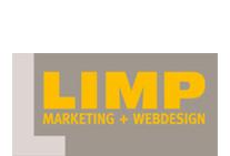 Limp Marketing & Design